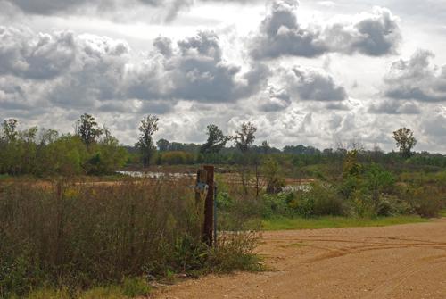 alabama-river-10-19-2007-copyright-jje3.jpg
