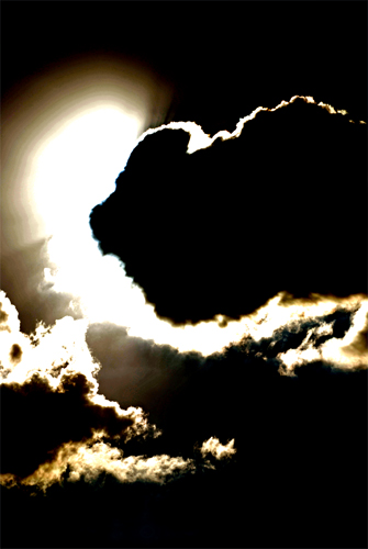 sun-behind-cloud-copyright-jje3.jpg