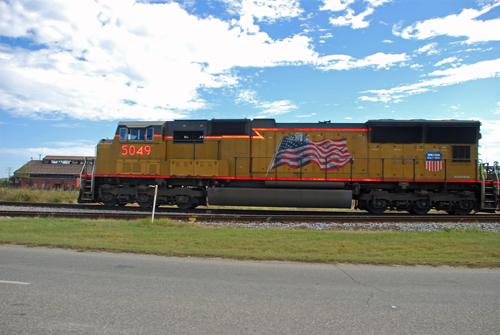 union-pacific-locomotive-10-30-2007-copyright-jje3.jpg