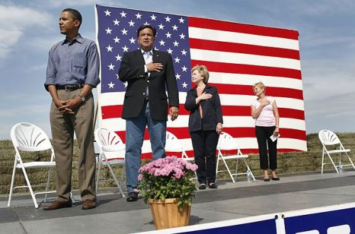 barack-hussein-obama-honors-the-flag.jpg