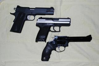 handgun-family.jpg