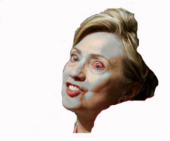 red-eyed-bug-eyed-hillary-clinton-copy.jpg