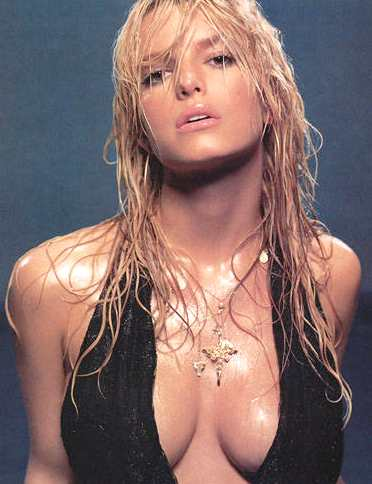 jessica_simpson_hot_and_wet.jpg